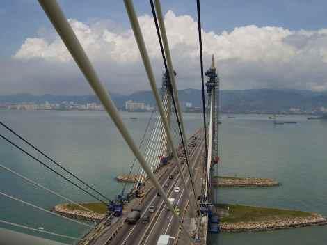 penang_bridge