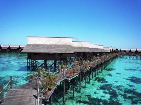 5165375-kapalai-resort-sabah-malaisie