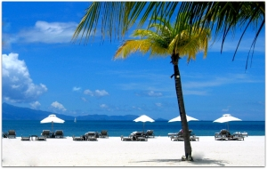 Langkawi-Beach-Pictures-1-3
