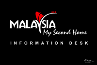 mm2h_logo