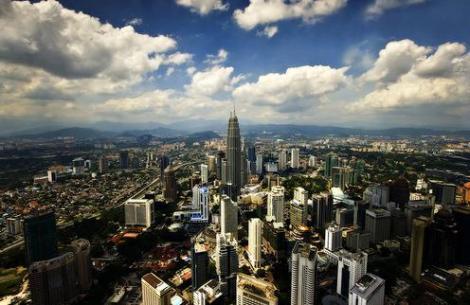 Welcome-to-Kuala-Lumpur-Malaysia