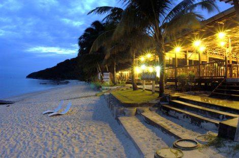 beachsearelax