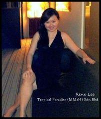 profilepic(rene)